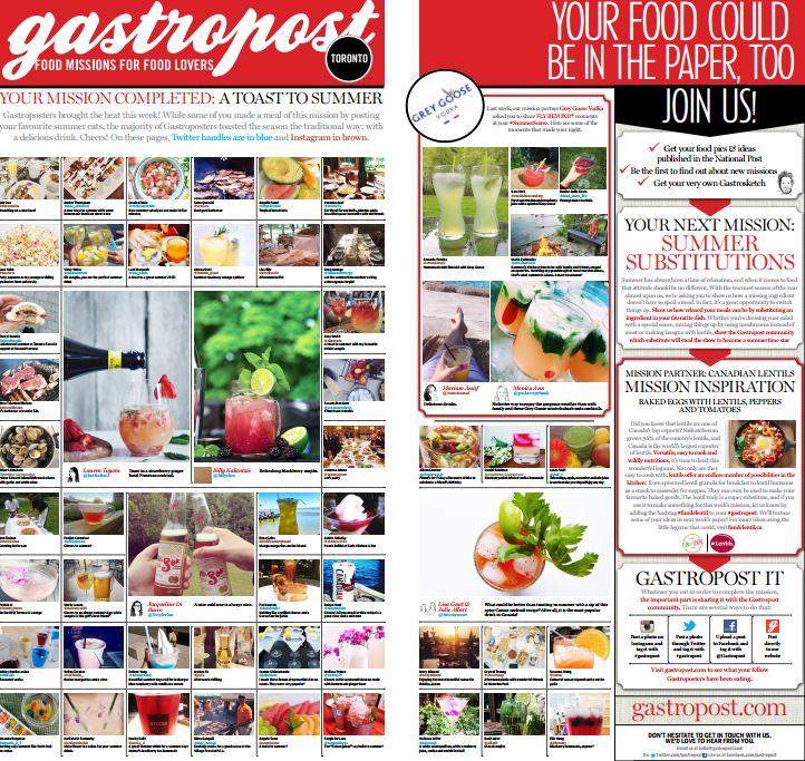 gastropost1